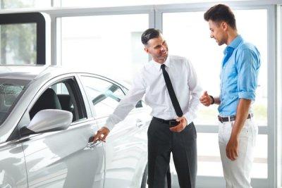 Как сделать доверенность на машину: порядок действий, образец бланка, правила заполнения с примерами, условия подачи, сроки рассмотрения и процедура получения