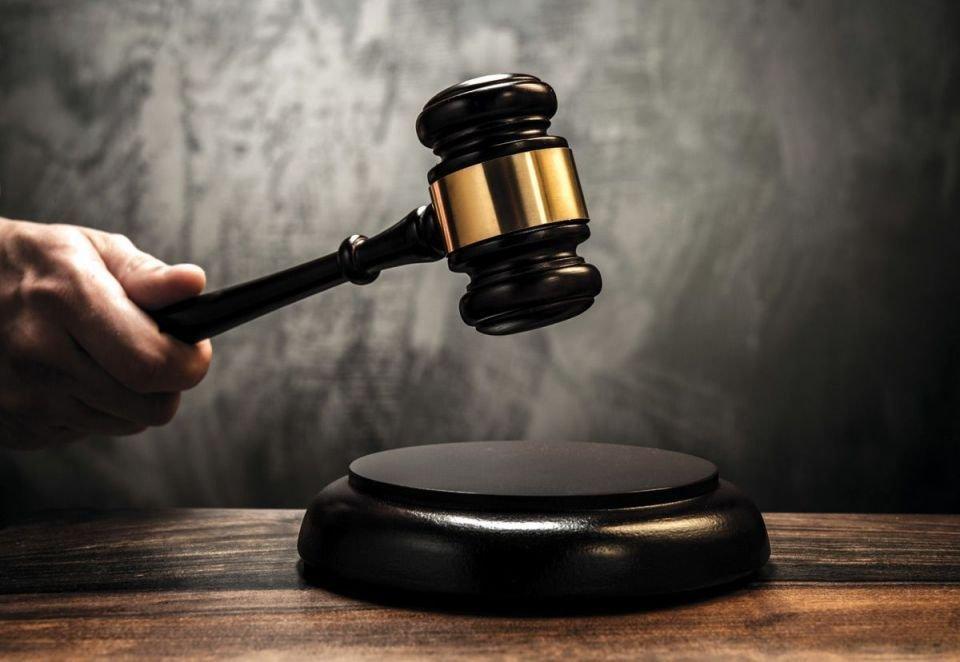 Обращение в суд для обжалования постановления ГАИ