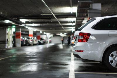 Как проверить штраф за парковку в Москве: все способы, условия оплаты и сумма штрафа