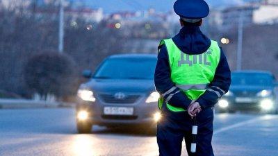 Сколько штраф за страховку? Ответственность за вождение автомобиля без страховки