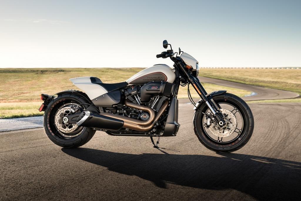Мотоцикл, транспортное средство