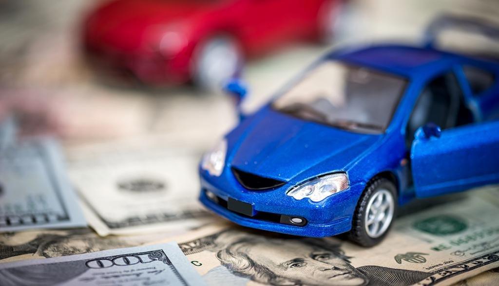 договор купли продажи авто в рассрочку