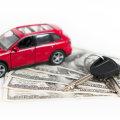 Договор купли-продажи автомобиля в рассрочку: понятие, определение, необходимые бланки, правила заполнения, условия покупки и рассрочки