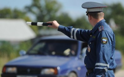 Нужна ли доверенность на управление автомобилем: основные положения закона, особенности, советы