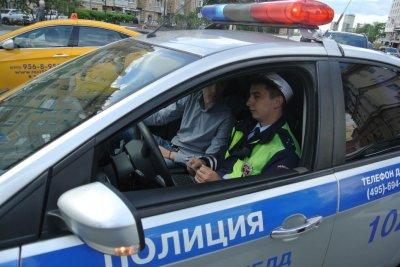 ГИБДД: арест автомобиля. Что делать, обращение в ГИБДД, особенности проверки и советы юристов