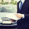 Замена номеров автомобиля с сохранением номеров: необходимая документация, особенности оформления и правила обращения в ГИБДД