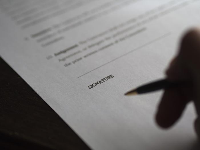 регистрация в гибдд самодельного прицепа
