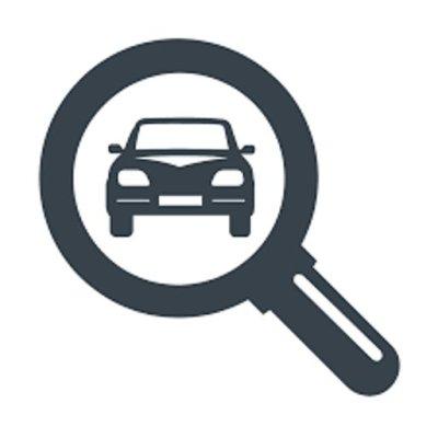 Где и как узнать, была ли машина в ДТП? Проверка авто по VIN-коду