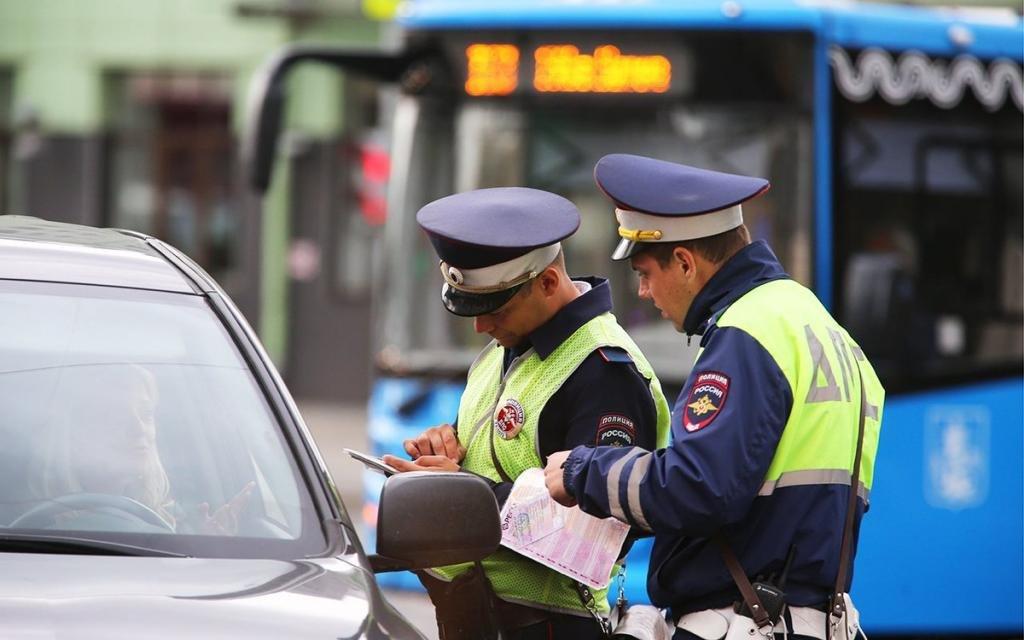 закон гбо на автомобиле