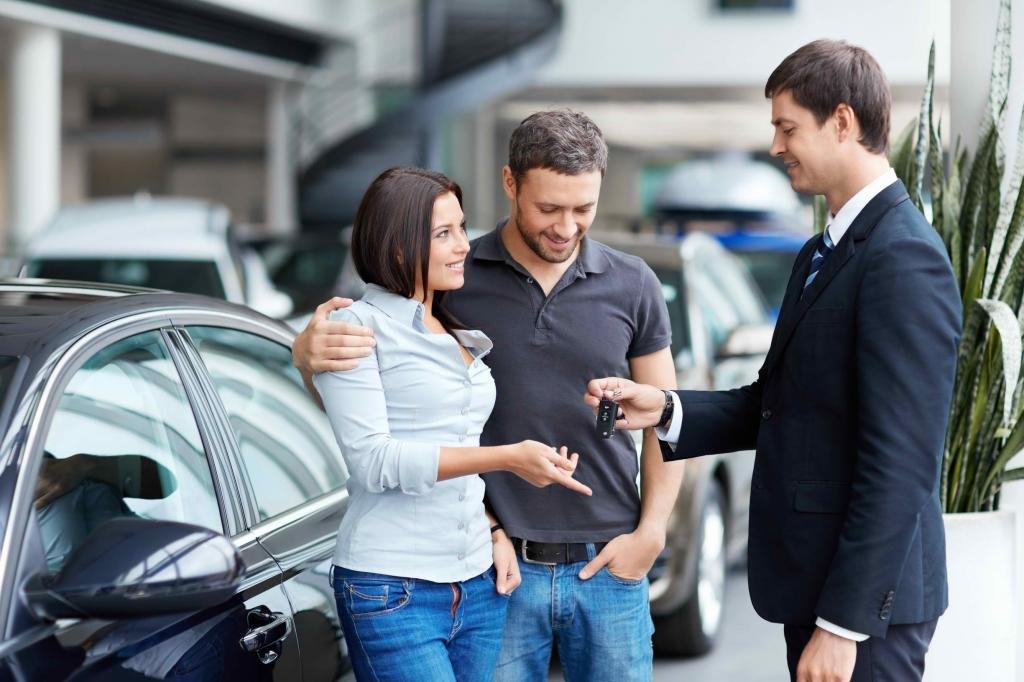 сколько стоит генеральная доверенность на автомобиль