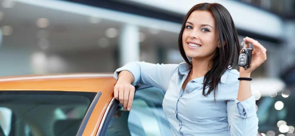 можно ли по генеральной доверенности продать машину