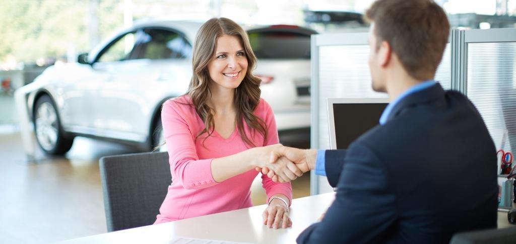сколько стоит доверенность на машину