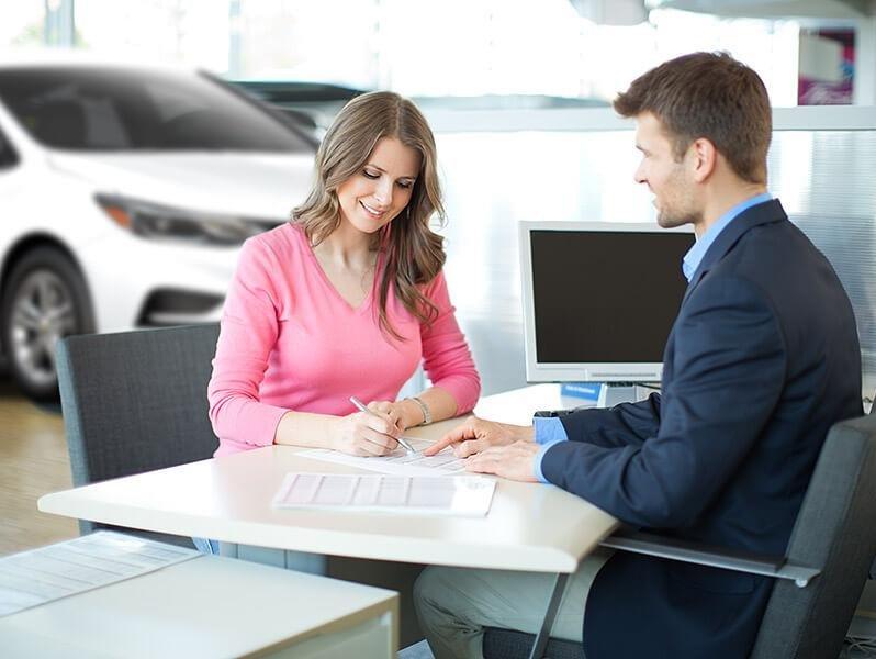 сколько стоит оформить генеральную доверенность на автомобиль