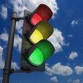 Желтый сигнал светофора - запрещающий или разрешающий?