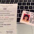 Международные водительские права, как получить в СПб: правовые нормы, необходимые документы, советы