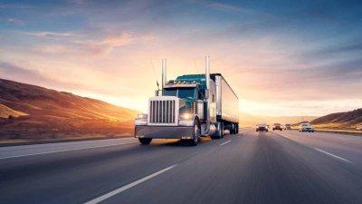 ТС - это... Виды и основные характеристики транспортных средств