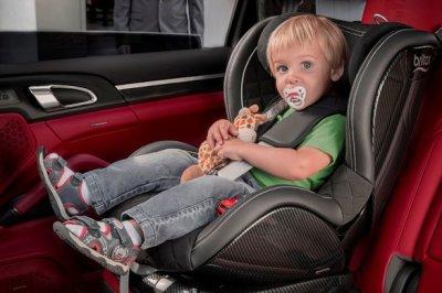 Перевозка детей на переднем сиденье: правила перевозки, возраст ребенка, штраф за нарушение