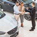 Как поставить на учет новый автомобиль: порядок постановки в ГИБДД