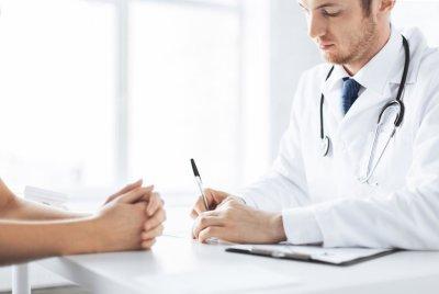 Что нужно для прохождения медкомиссии на права: порядок обхода врачей, необходимые документы, бланки и правила оформления, сроки прохождения медкомиссии