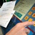 Как проверить оплаченные штрафы ГИБДД? Проверка истории штрафов ГИБДД