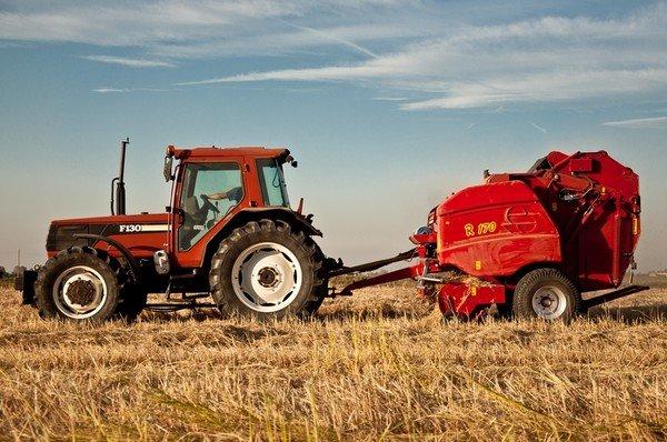 регистрация трактора в ростехнадзоре