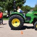 Какие нужны документы для регистрации трактора в Гостехнадзоре? Правила и порядок