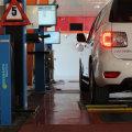 Что проверяют на техосмотре автомобиля? Полный и подробный список