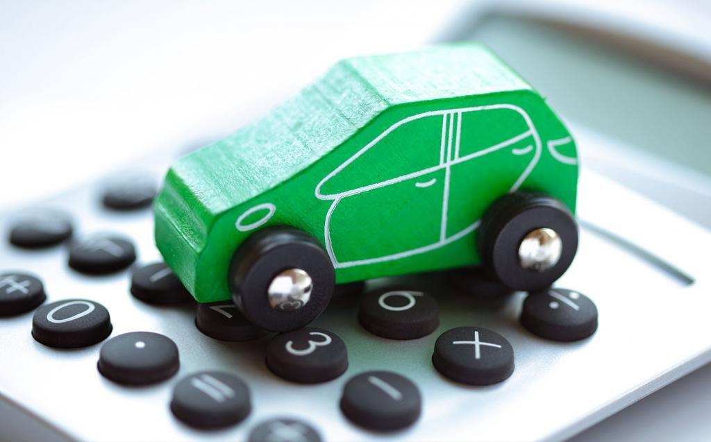 транспортный налог это какой налог