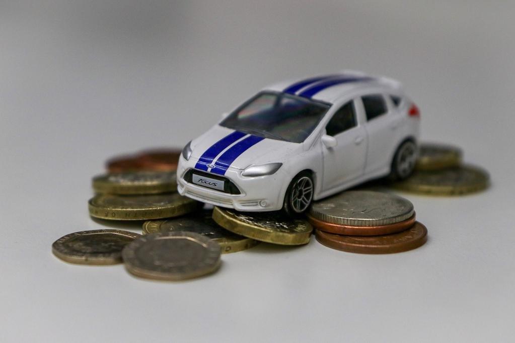 отмена транспортного налога для легковых
