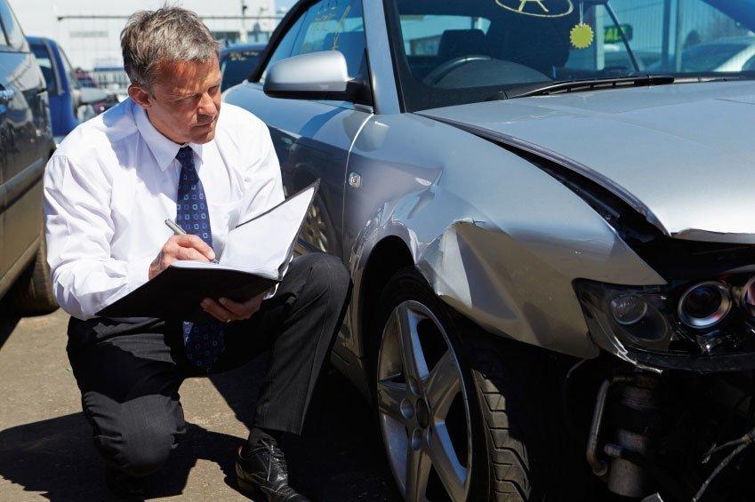 нужна ли диагностическая карта на автомобиль