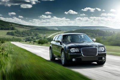 Управление автомобилем без страховки: ответственность