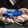 Процедура продажи автомобиля: правила оформления договора купли-продажи, правовые нормы, советы юристов