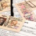 Что нужно для замены водительского удостоверения: процедура и порядок замены, необходимые документы, сроки