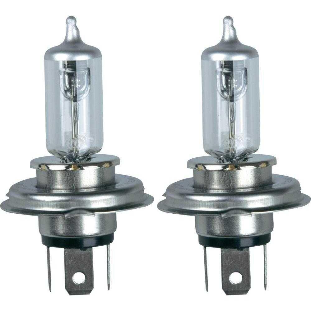 ксеноновые лампочки