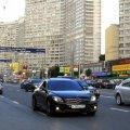 Как не платить транспортный налог: перечень владельцев авто, которые могут не платить транспортный налог, исполнение ст. 57 Конституции России и ответственность за ее неисполнение