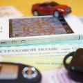 Закончился срок действия водительского удостоверения - что делать? Порядок продления срока действия водительского удостоверения