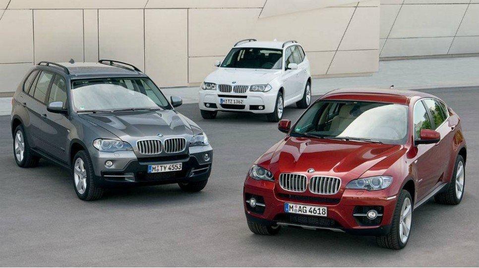 Стоит ли покупать дизельный автомобиль?