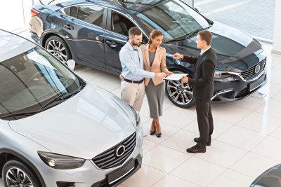Стоит ли покупать автомобиль: виды авто, производитель, технические характеристики, личные предпочтения, достоинства и недостатки приобретения, советы автовладельцев