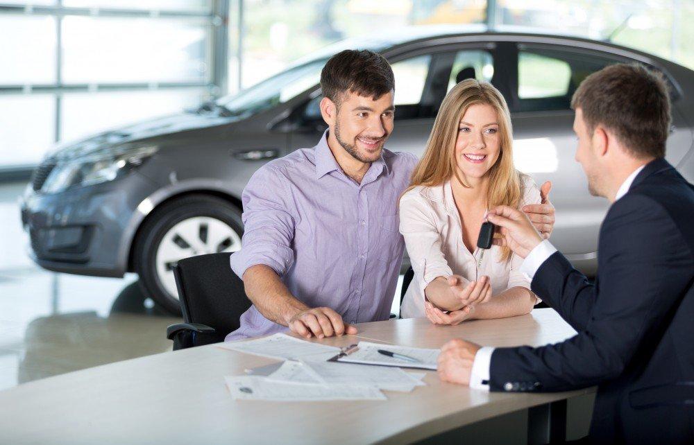 как продать машину с номерами не снимая с учета