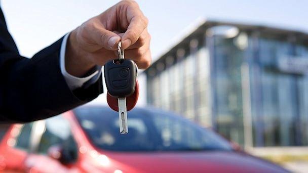 как продать автомобиль с номерами без снятия с учета