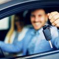 Как продать машину с номерами: правовые нормы, необходимые документы, особенности