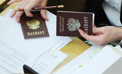 Можно ли получить права в другом городе: порядок действий, необходимая документация, правила заполнения, условия подачи, сроки рассмотрения и процедура получения