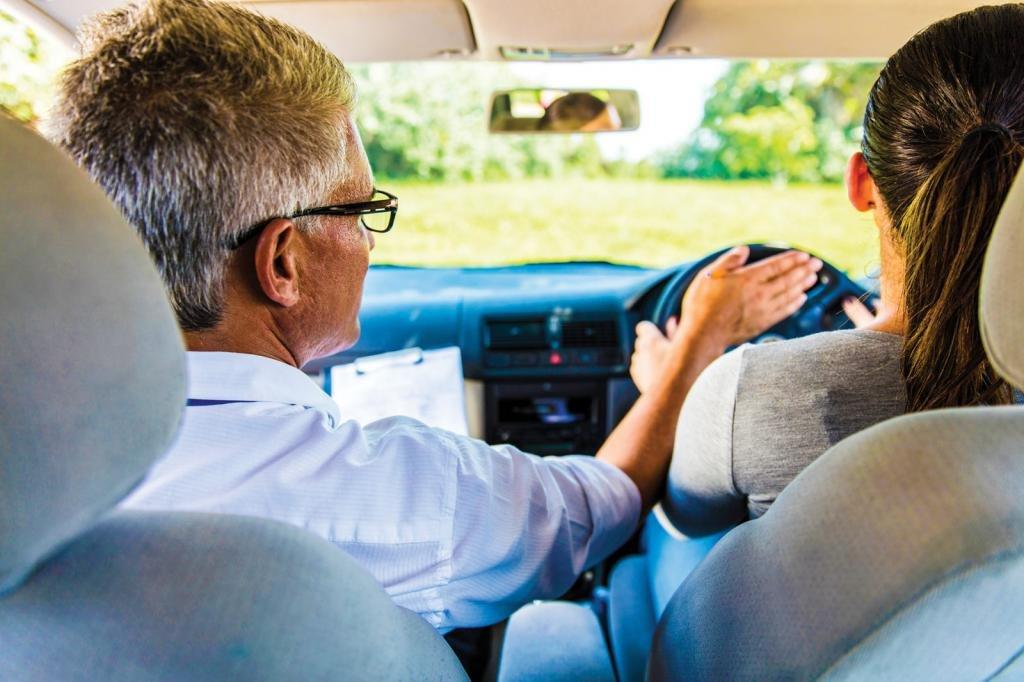 правила замены водительского удостоверения