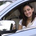 Как поменять водительское удостоверение по истечении срока: порядок замены, сроки, оплата, отзывы