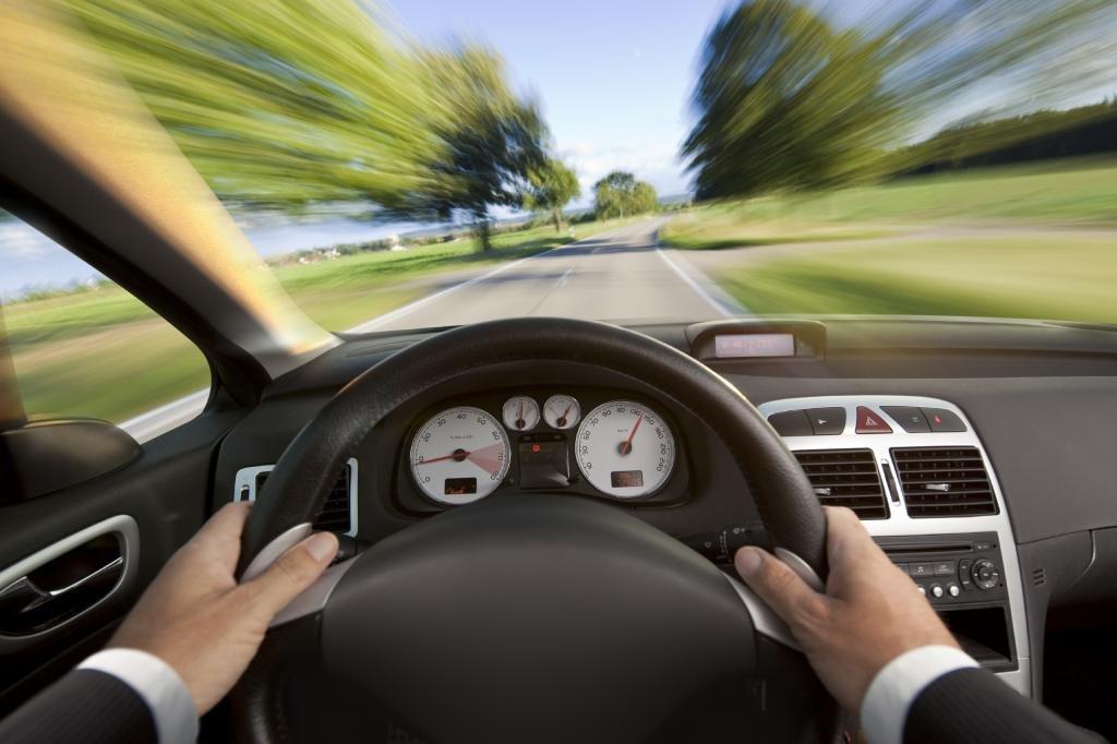 проверка на лишение водительского удостоверения по фамилии