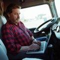 Как узнать, лишен ли я водительских прав? Проверка на лишение водительских прав по базе ГИБДД