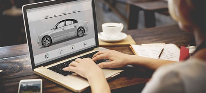 Можно ли продать автомобиль без документов