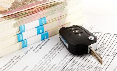 Как быстро продать автомобиль самостоятельно: пошаговая инструкция