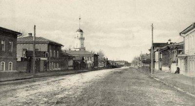 174-й регион - какой город в России?