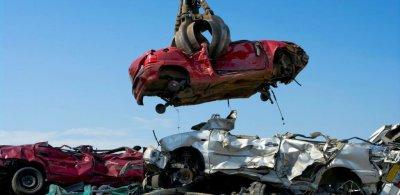 Как утилизируют автомобили? Куда обращаться, какие документы нужны и особенности государственной программы